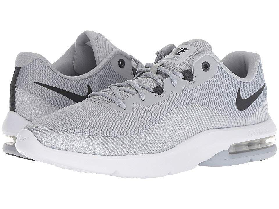 Nike, Nike air max, Running shoes