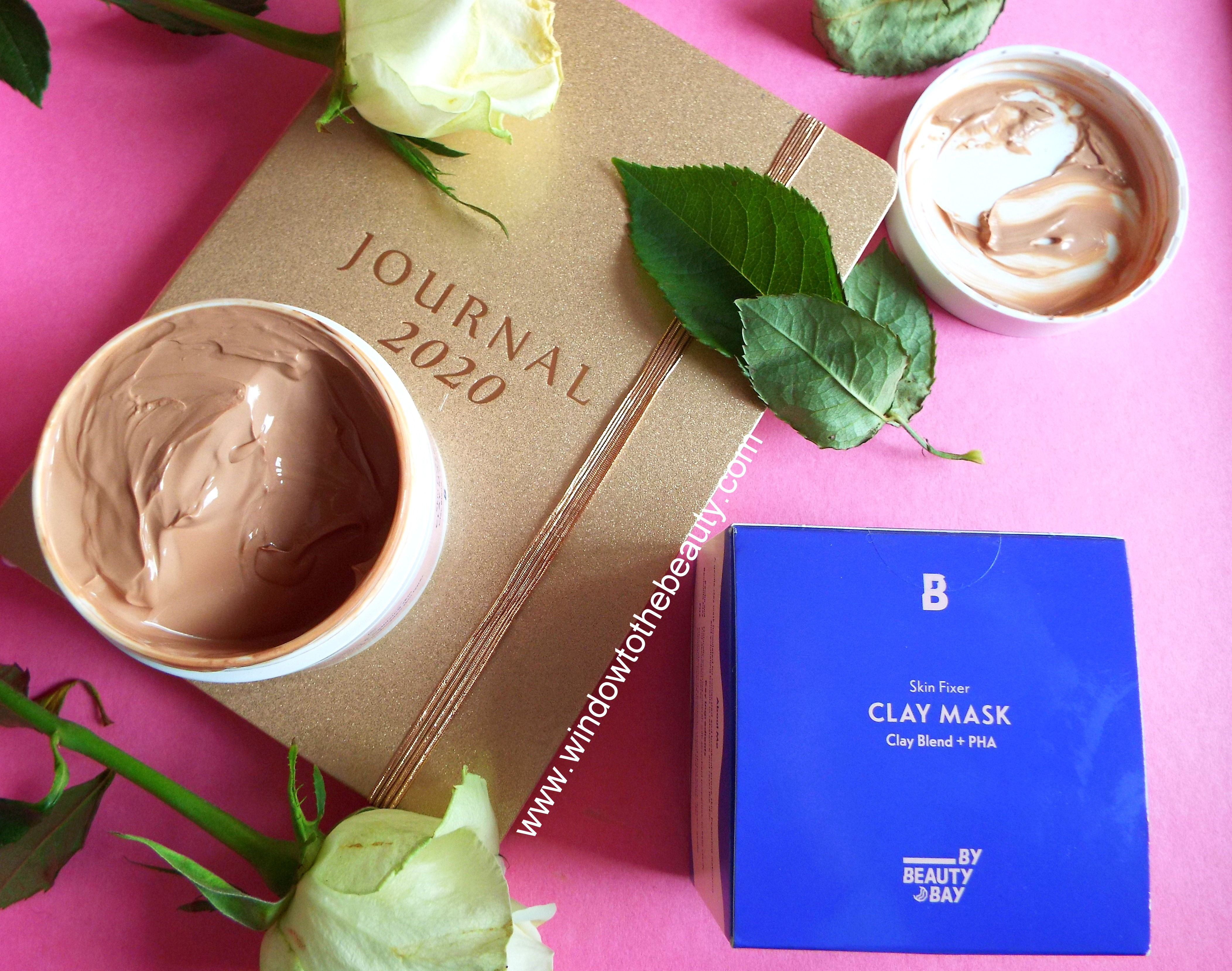 Beauty Bay Own Skin Care Range Review / Better Than The