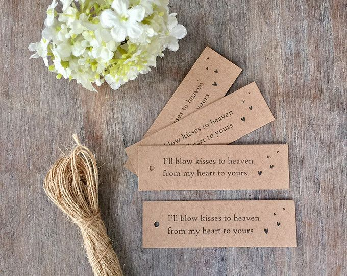 LUXURY FUNERAL REMEMBRANCE CARDS ** Beautiful luxury Remembrance - funeral words for cards