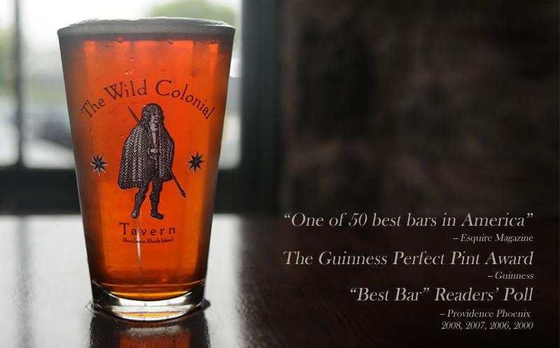 Zane Lamprey's Top Irish Pubs in the United States