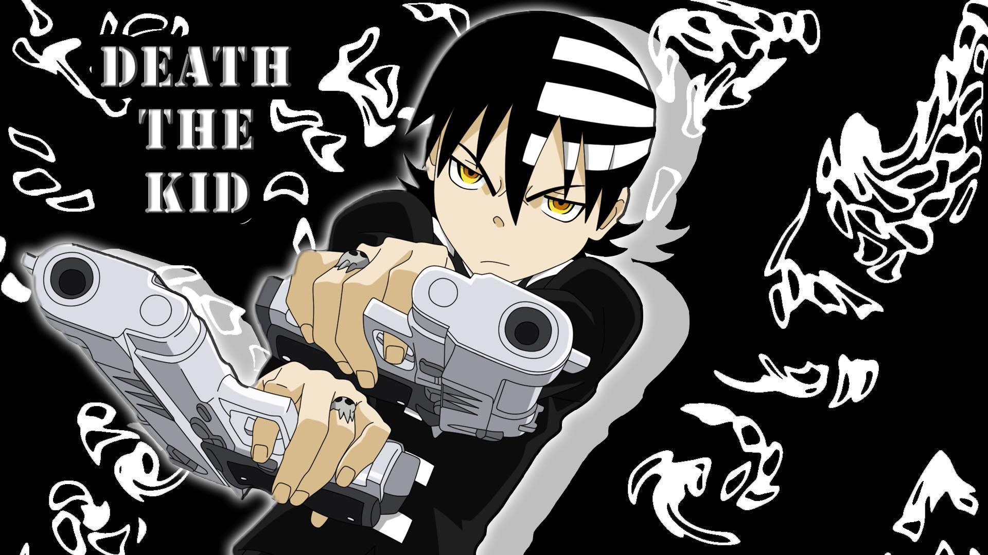 Anime Desktop Backgrounds 1080p Google Search Soul Eater