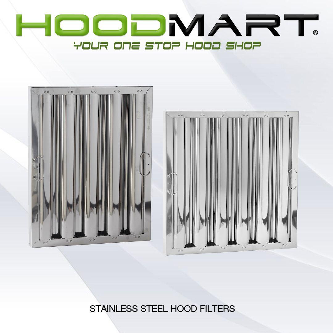 commercial kitchen exhaust canopy hoods