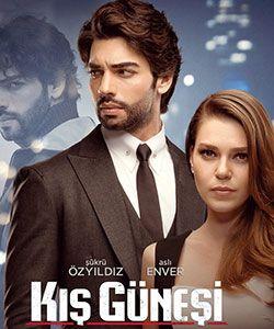 Pin On Turkish Actors