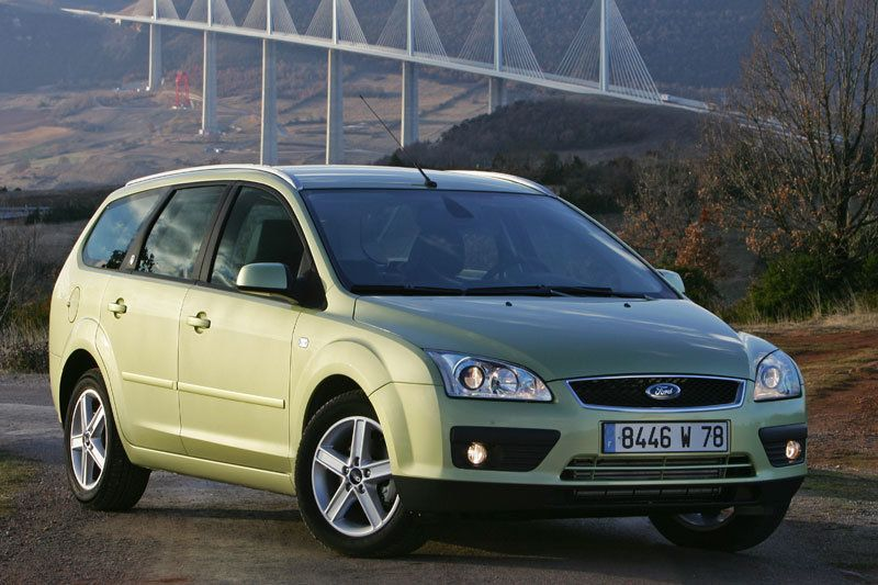 ford focus wagon | ford | pinterest | ford focus and ford
