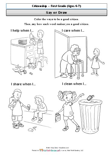Our coloring pages require the free adobe acrobat reader
