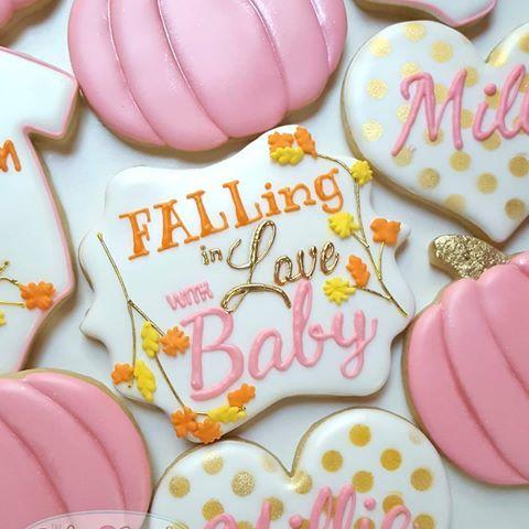 FALLing in LOVE 😍😍 #fall #fallinginlove # ...