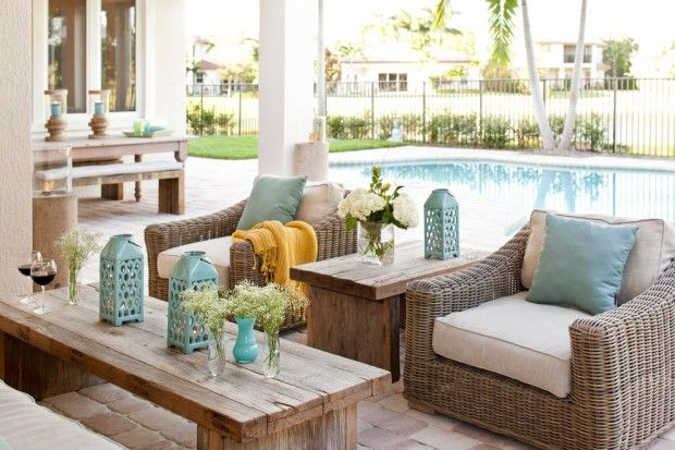 houzz outdoor furniture. Houzz Patio Furniture Outdoor U