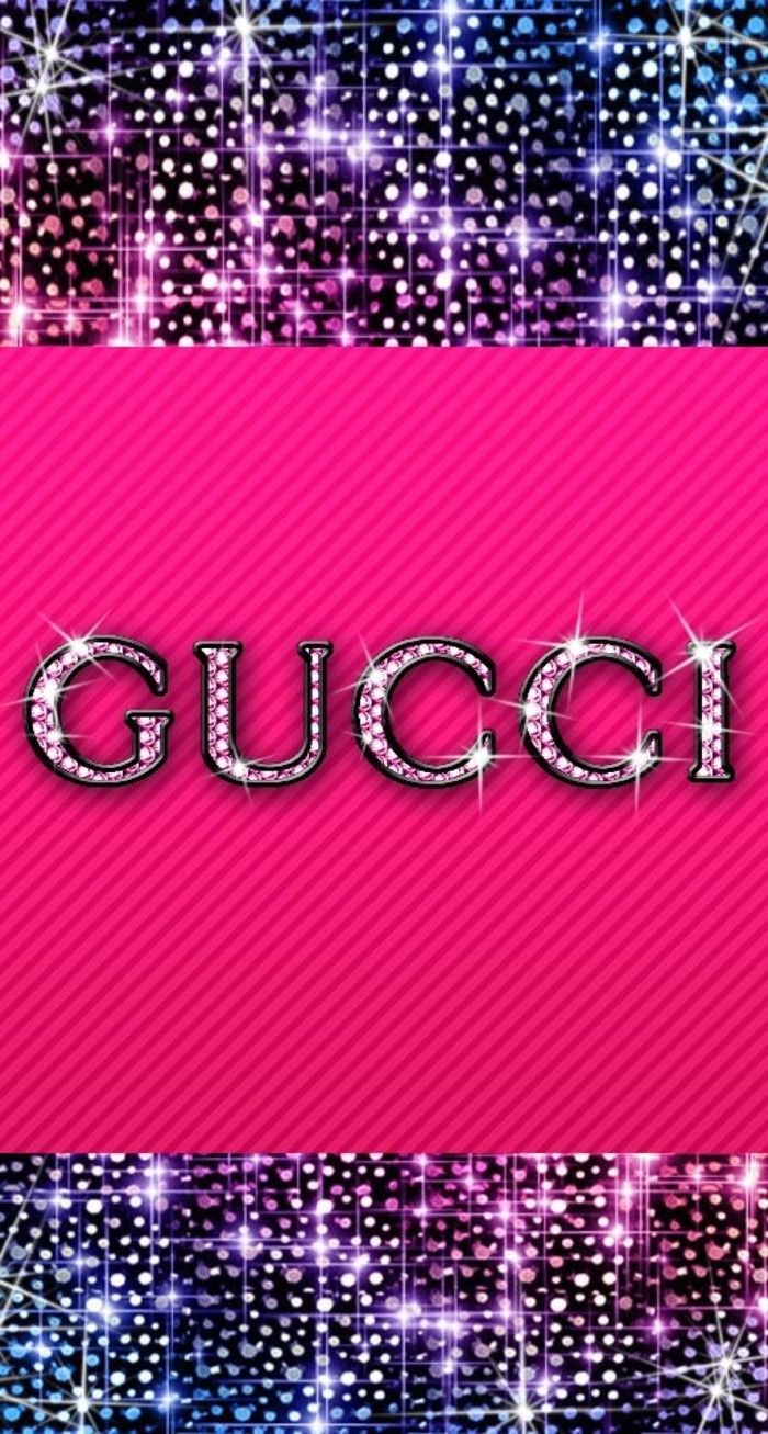 0cd5b25228a9 ✿Duitang ~ Gucci. | iPhone☆彡.。( ´͈ ᵕ `͈ )【2019】 | クール 壁紙 ...