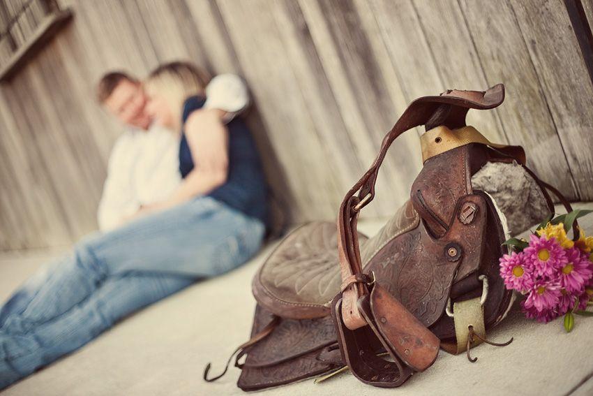 barn engagement photos - Google Search#imgrc=_