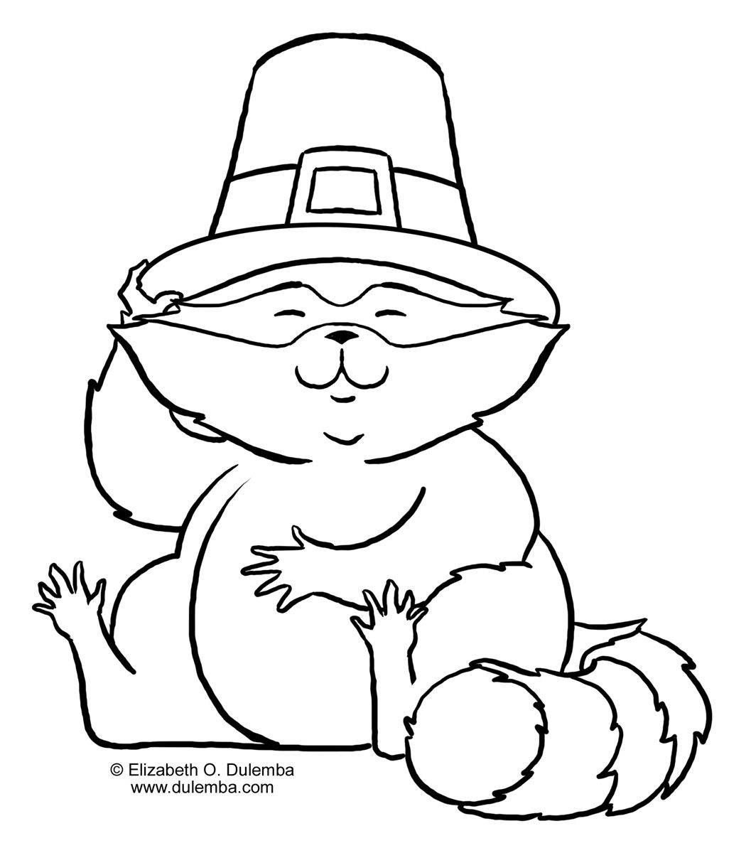 thanksgiving coloring pages | Coloring Pages Thanksgiving 7 Child ...