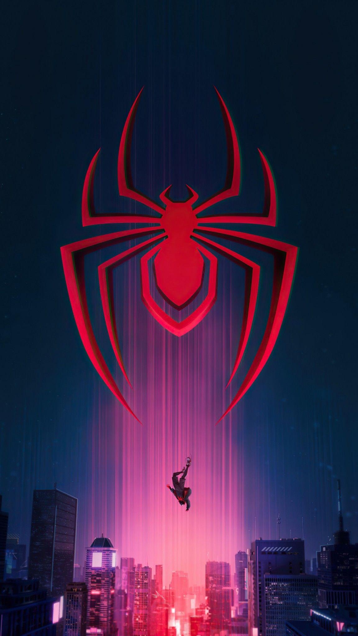 Miles Morales Spider Man Miles Spiderman Miles Morales Spiderman Spiderman Art