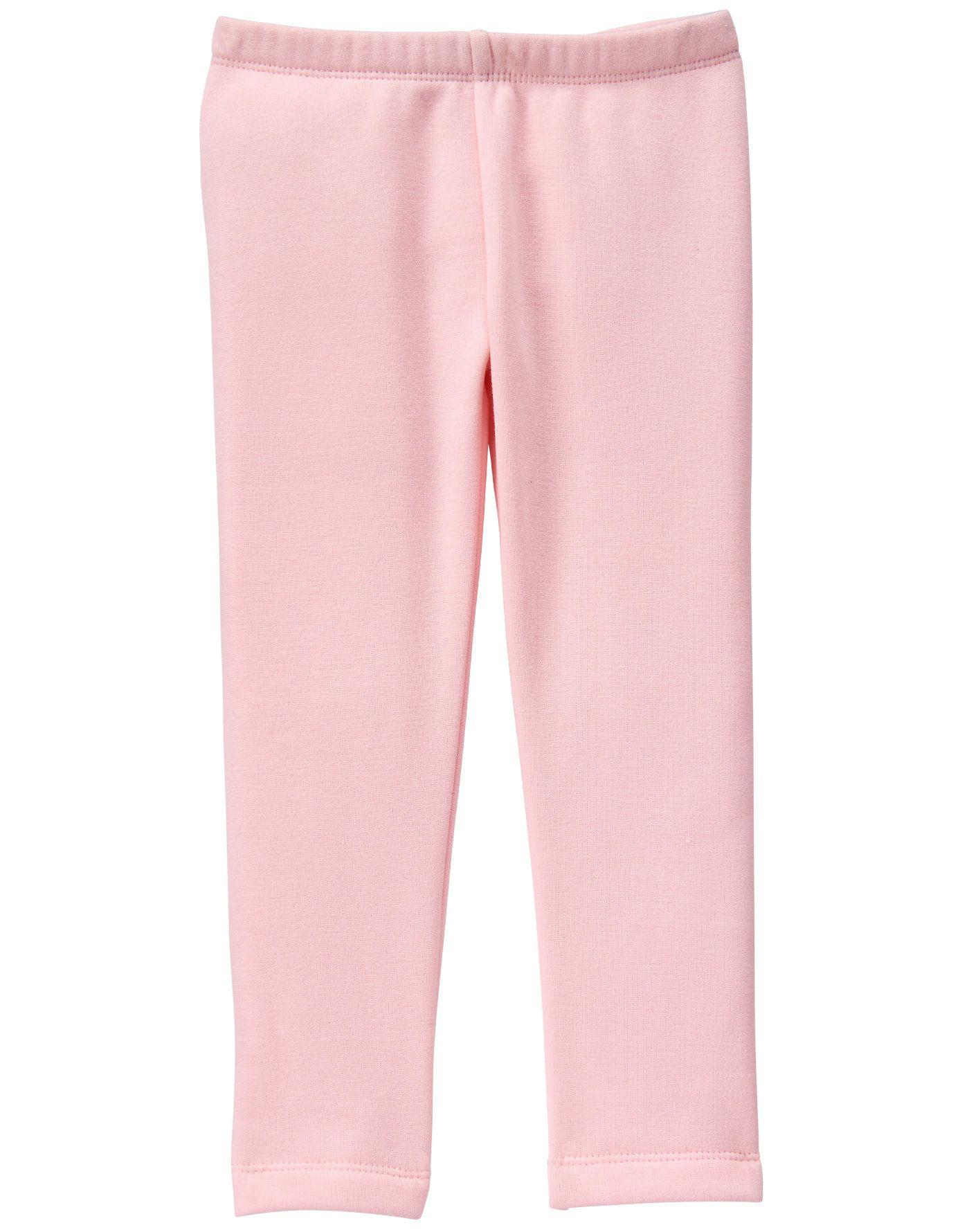 7f62f1b03640a Warm & Fuzzy Leggings | kids fashion-girls | Leggings, Gymboree ...
