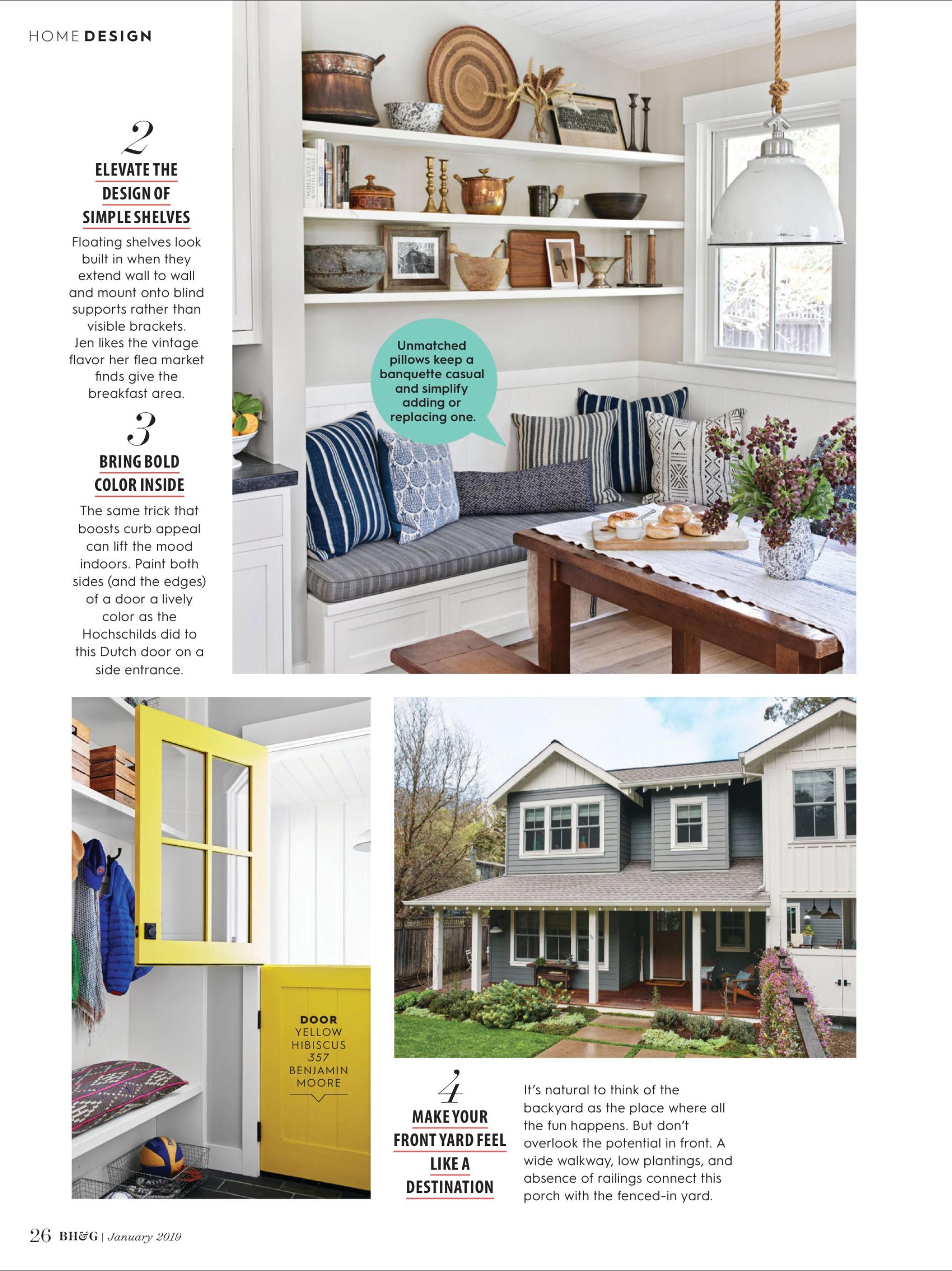 dfd75f7a5bb6bf476c0398b954d4b0ed - Better Homes And Gardens Special Interest Publications 2019