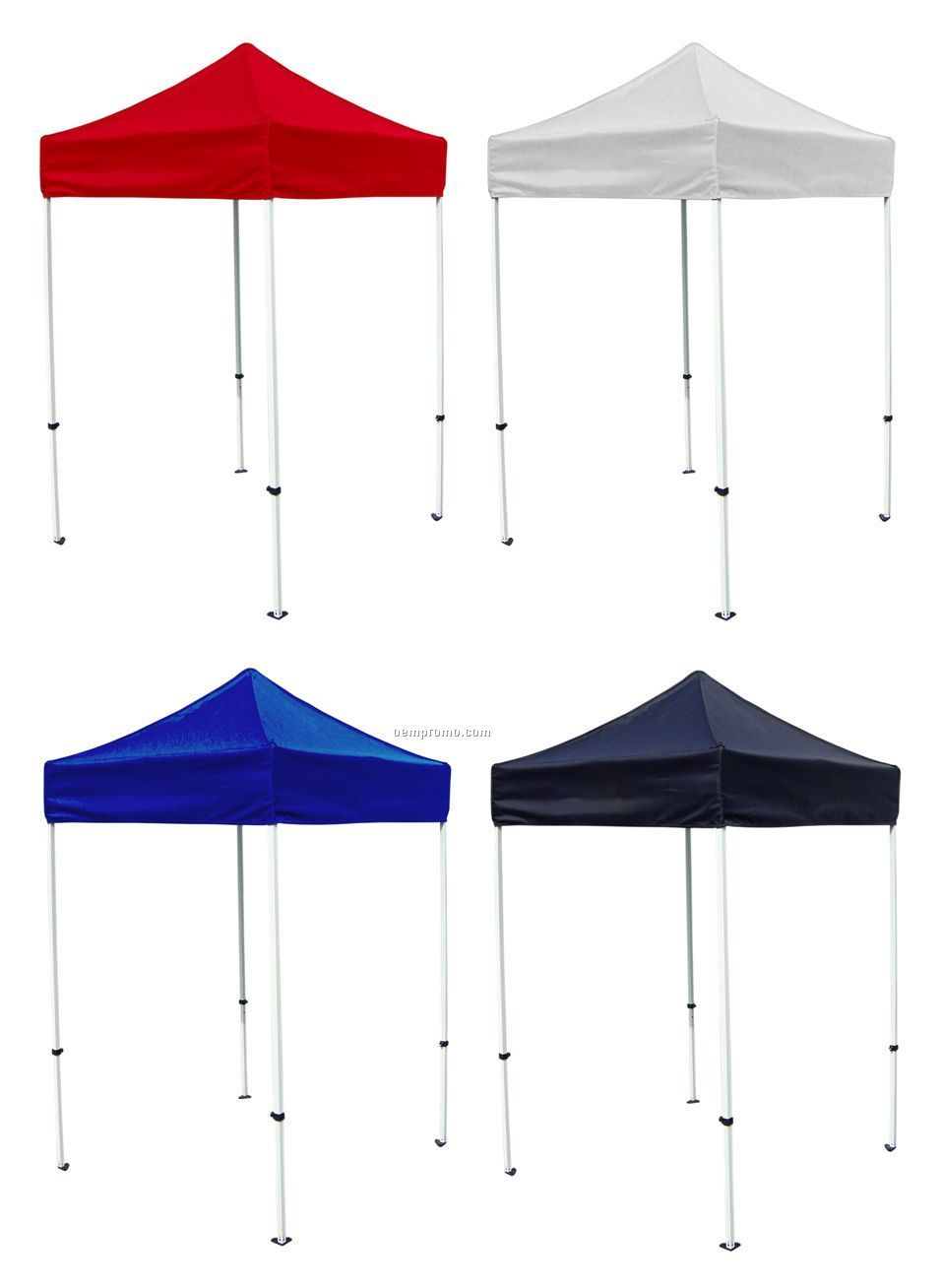 Small Pop Up Canopy Tent - Best Interior Paint Brand Check more at /  sc 1 st  Pinterest : lightweight pop up canopy - memphite.com