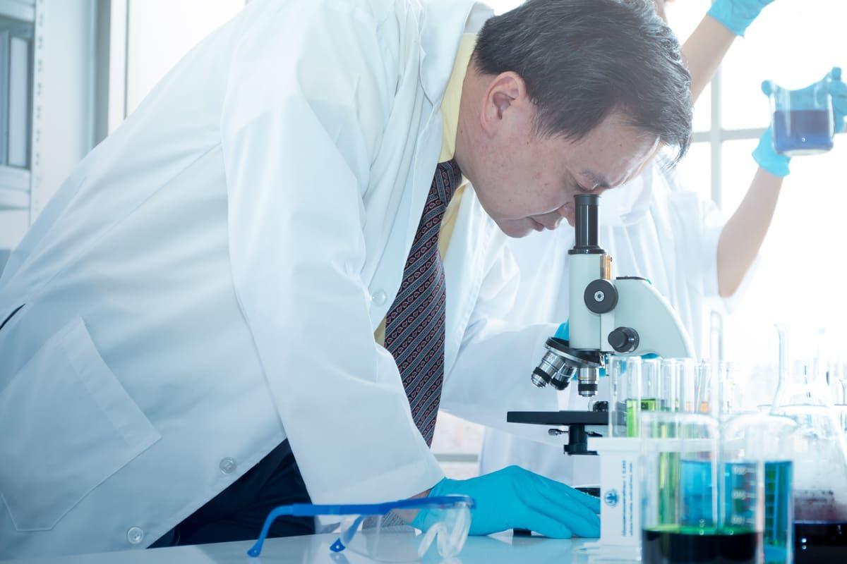 Freelance chemistry jobs удаленная работа ticket air отзывы