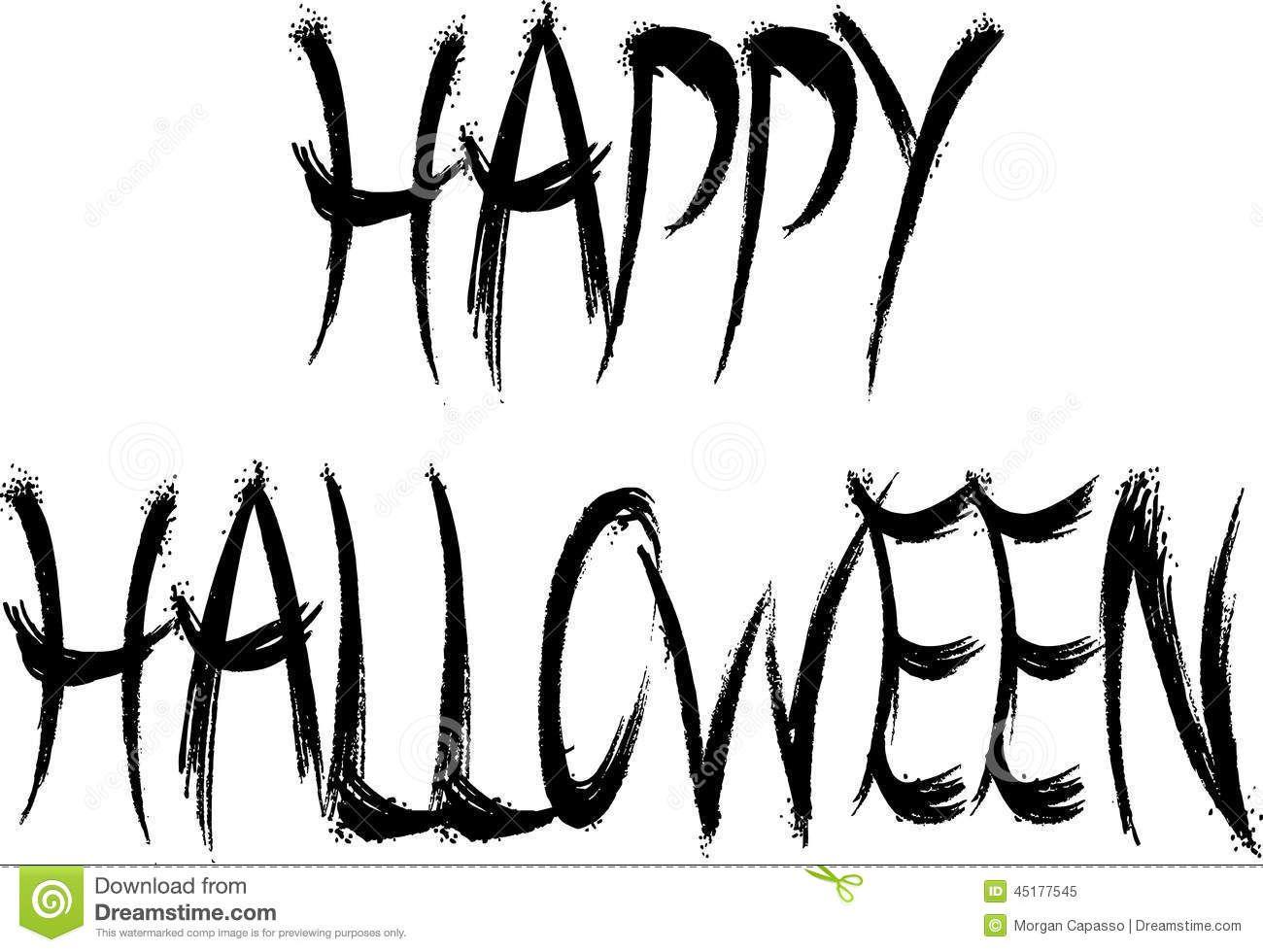 the word rome written in stylish cursive handwriting black and white ink grafica su dreamstime pinterest cursive handwriting - Halloween Writing Font