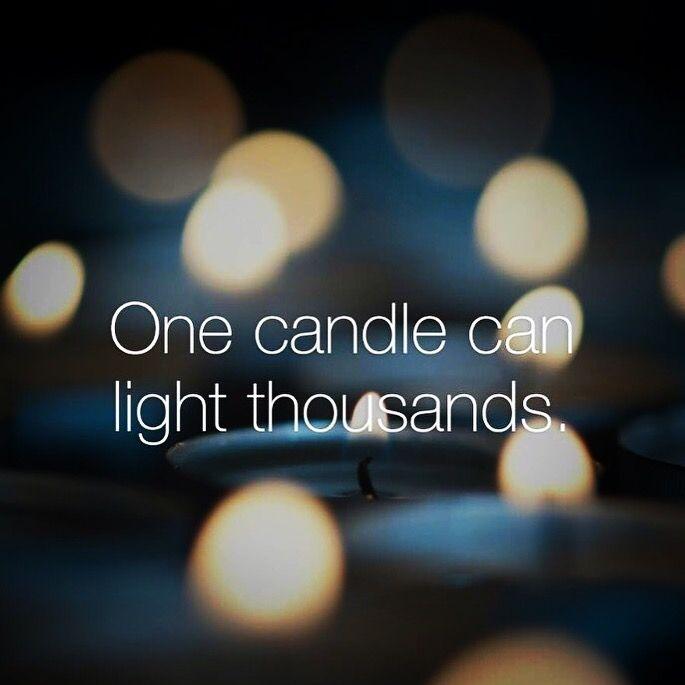 Best 25+ Shine your light ideas on Pinterest   Christmas ...