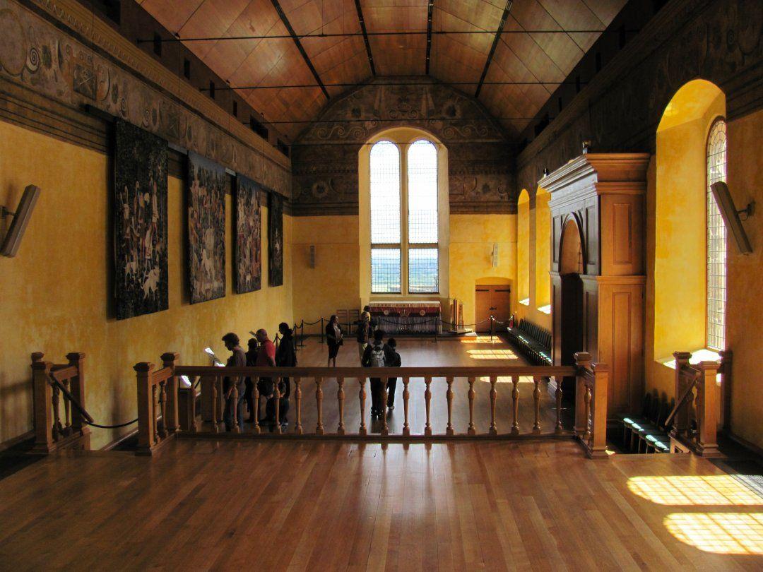 Image result for traditional german interior design ...