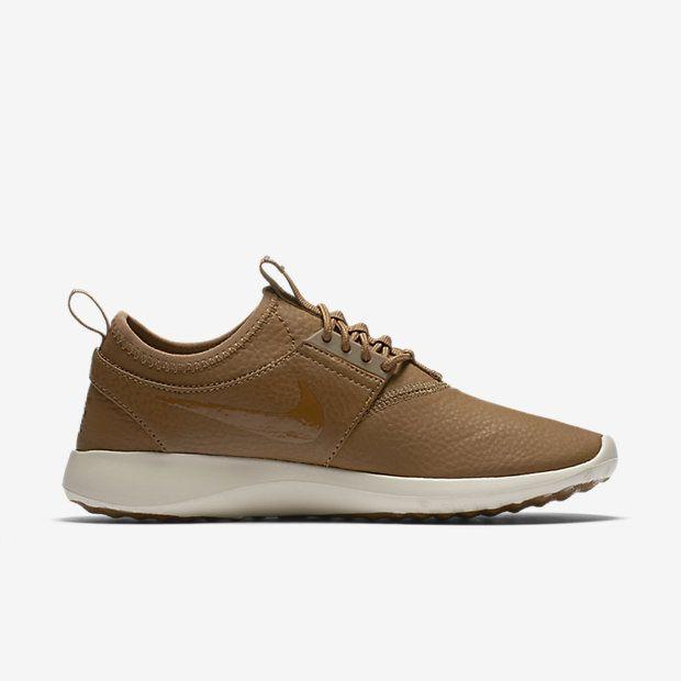 Nike Juvenate Premium Women's Shoe