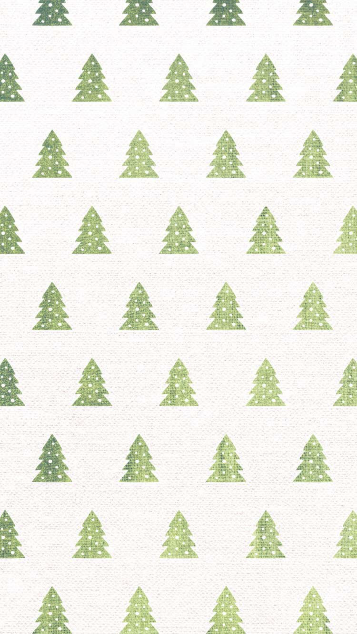 Pin by Caitlin Chung on Seasonal Wallpaper iphone