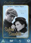 Download Sylvia Scarlett Full-Movie Free
