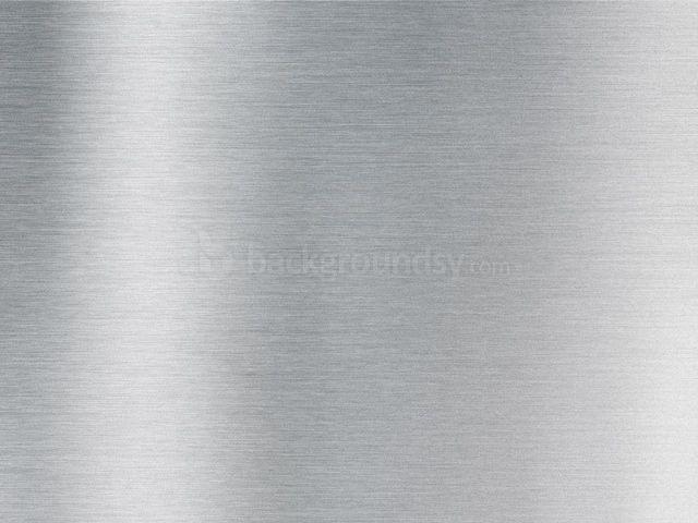 Brushed Aluminum Duvar Kagidi Duvar