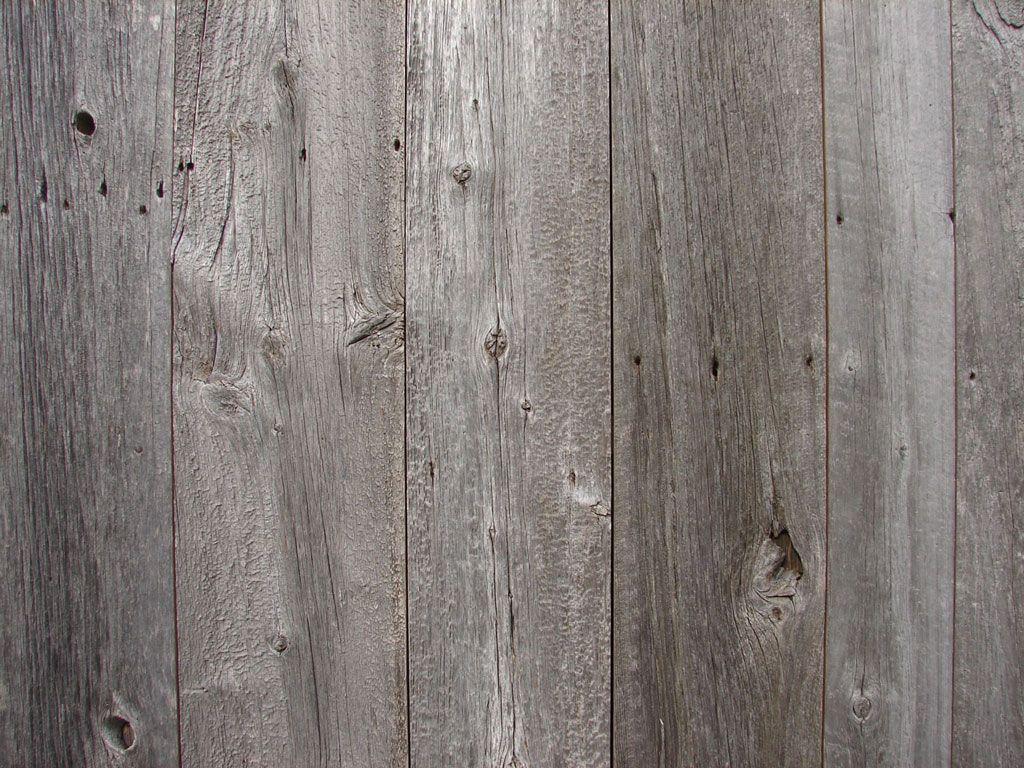 bardage de vieux bois mur cour pinterest vieux bois bardage et vieux. Black Bedroom Furniture Sets. Home Design Ideas