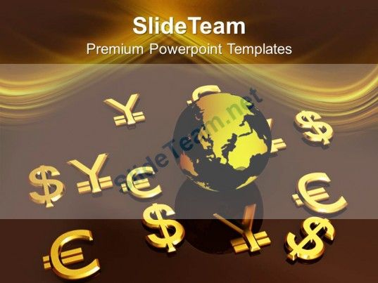 World currency global business powerpoint templates ppt themes and world currency global business powerpoint templates ppt themes and graphics powerpoint templates themes toneelgroepblik Images