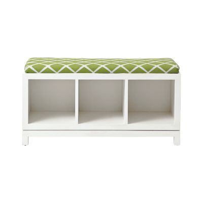 42+ Living room toy storage bench ideas