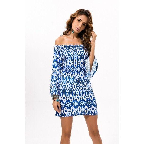 Women's Clothing Sunny Vintage Adjustable Waist Summer Dress 2018 New Denim Women V-neck Dresses Hollow Out Lantern Sleeve Swing Hem Vestidos