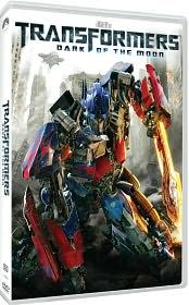 Transformers All With Images Transformers Full Movies