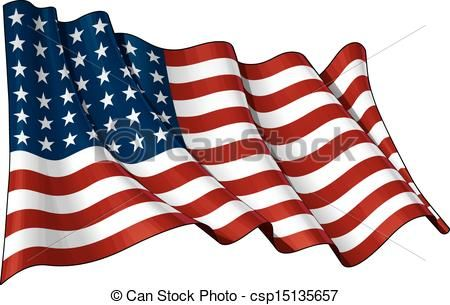 Us Flag Stock Photo Images 30 981 Us Flag Royalty Free Pictures And Photos Available To Download American Flag Waving American Flag Drawing American Flag Art