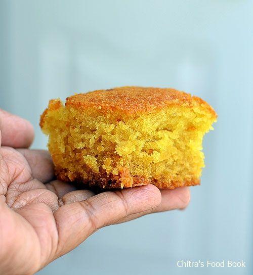 Eggless Orange Cake Recipe Without Condensed Milk Recipe Eggless Orange Cake Orange Cake Orange Cake Recipe