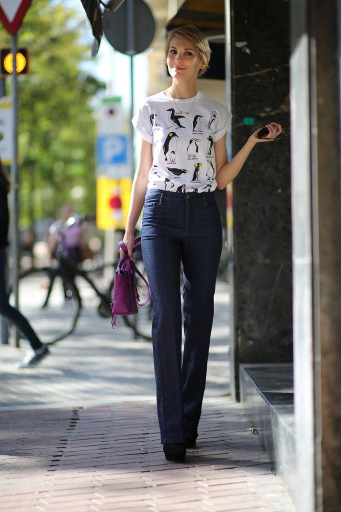 http://www.fashionzoomka.com/wp-content/uploads/2014/11/9-682x1024.jpg