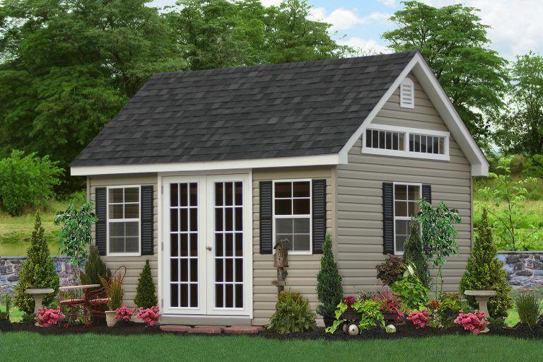 Premier Garden Storage Sheds Collection Buy Shed Building A Shed Backyard Sheds