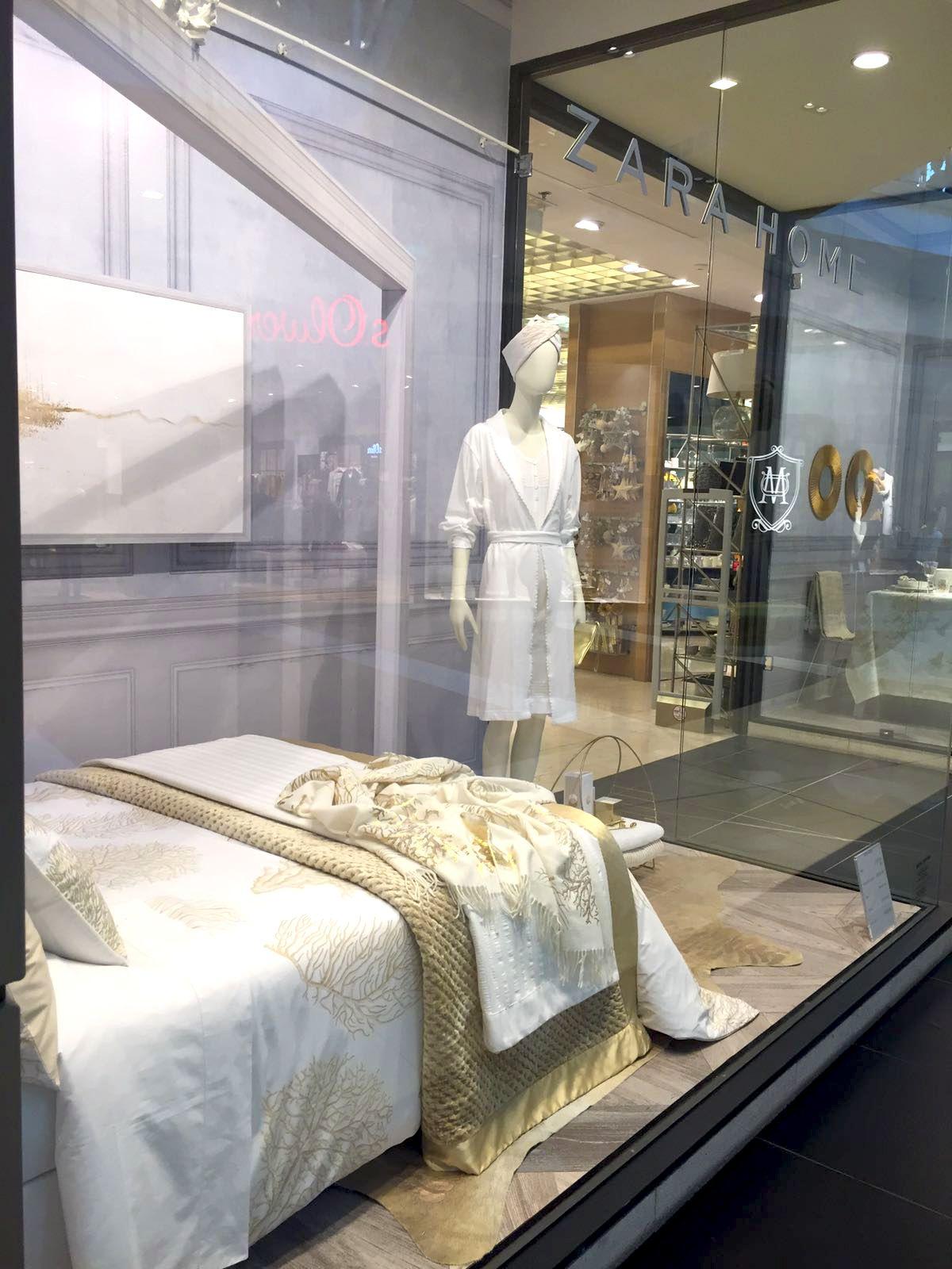 ... Charming Zara Home Side Table with Best 25 Zara Home Ideas On Pinterest  Zara Casa French ...