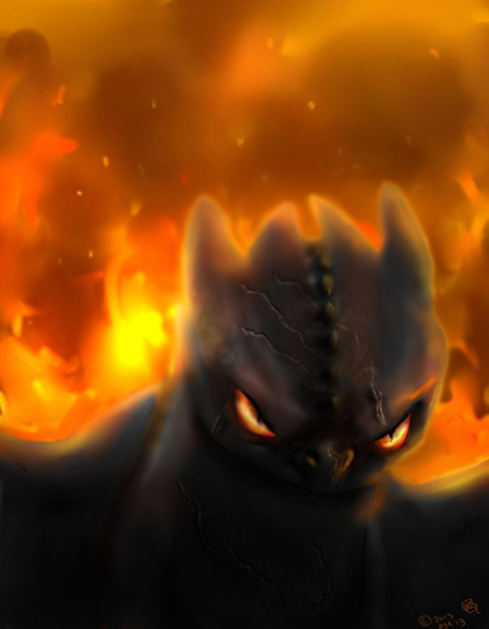 Hello inspiration came to me 3 hmmm do this go to youtube and 3 hmmm do this go to youtube and put the how to train your dragon soundtrack 3 the downed dragon and put between this minutes 0247 ccuart Image collections