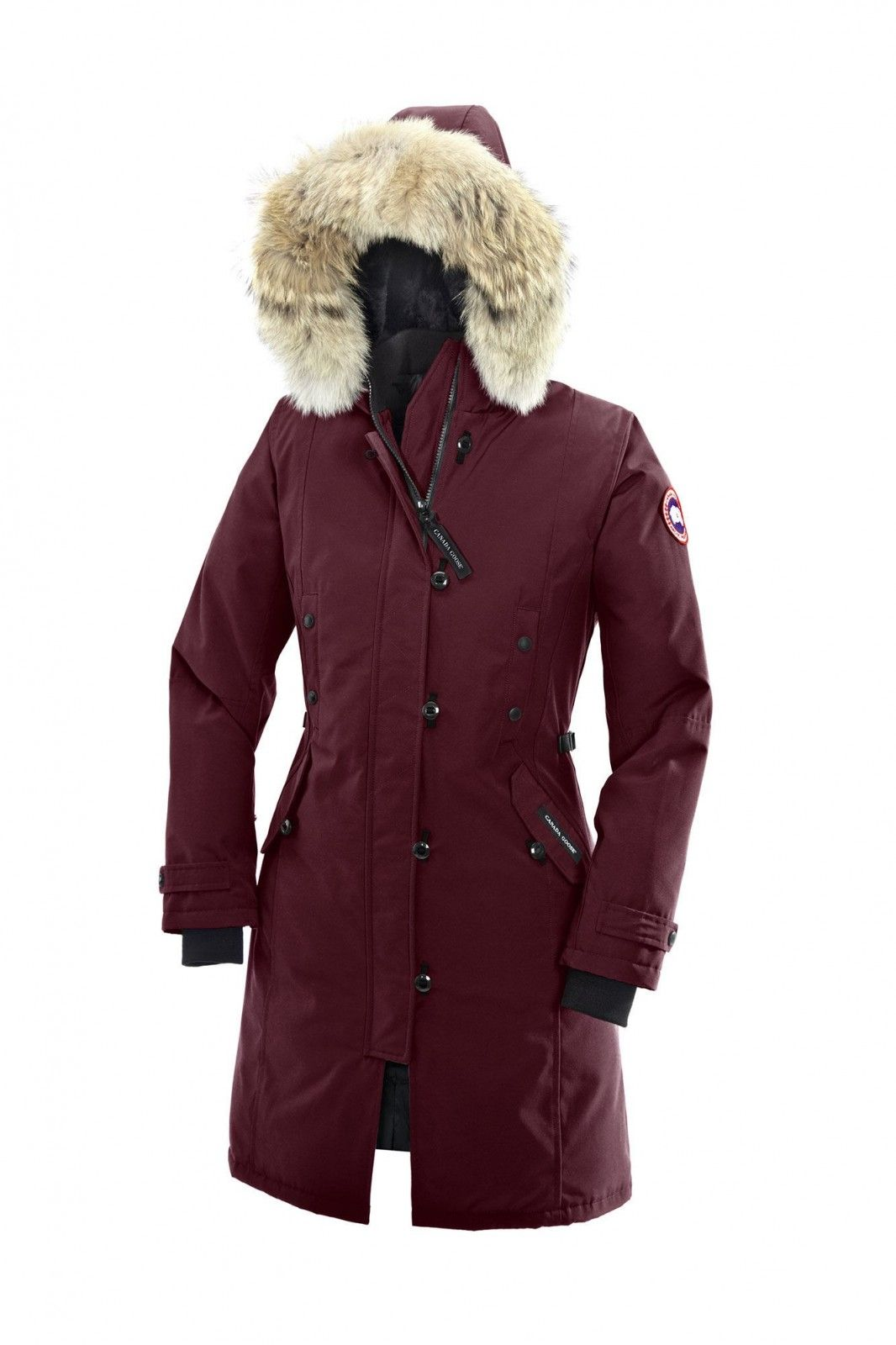 black friday deals on canada goose jackets