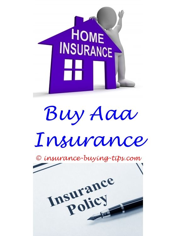 Amax Insurance Quote Brilliant List Of Car Insurance Companies  Car Insurance And Renters Insurance Inspiration Design