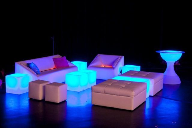 neon furniture. Google Image Result For Http://idealdesignevents.files.wordpress.com/2010/09/largo-high-school.jpg Neon Furniture E