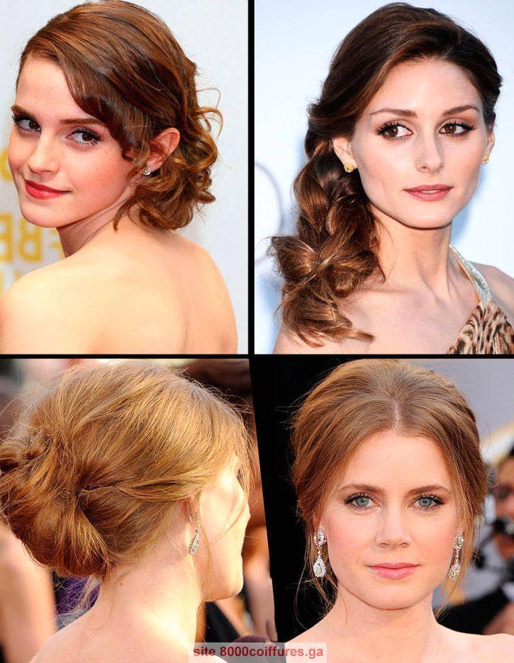 De última generación peinados niña media melena Galería de cortes de pelo tutoriales - Peinado trenzas media melena   Peinados con trenzas