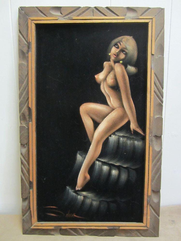 Bangkok shemales naked
