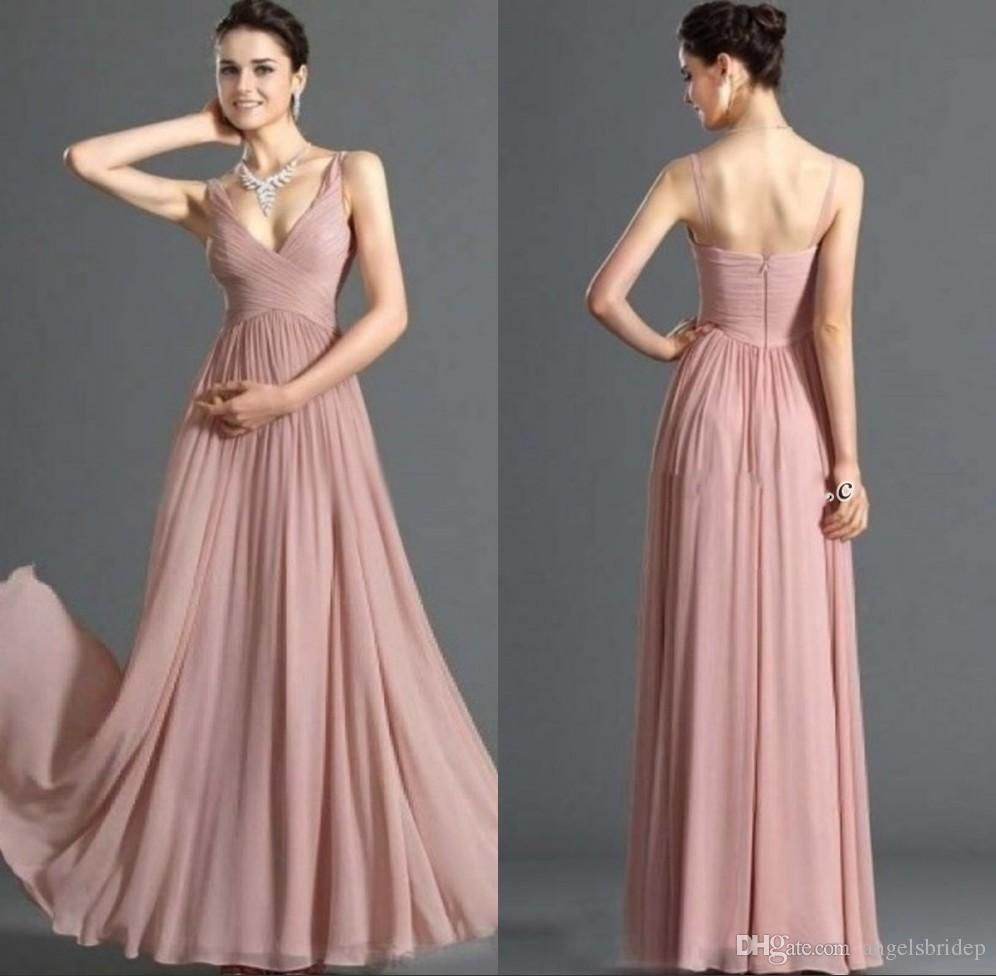 6b9f69be7ca Simple But Elegant Evening Gowns - Gomes Weine AG