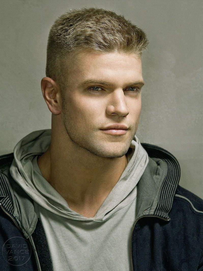 Jason Whidby Great Haircutsstyles For Men Pinterest Marco