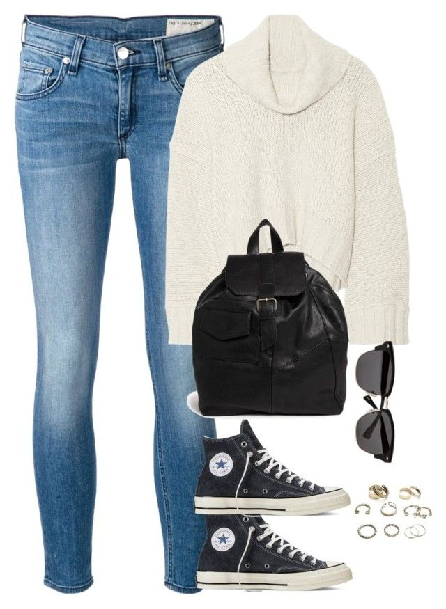 """Unbenannt #1639"" by luckylynn-cdii ❤ liked on Polyvore"