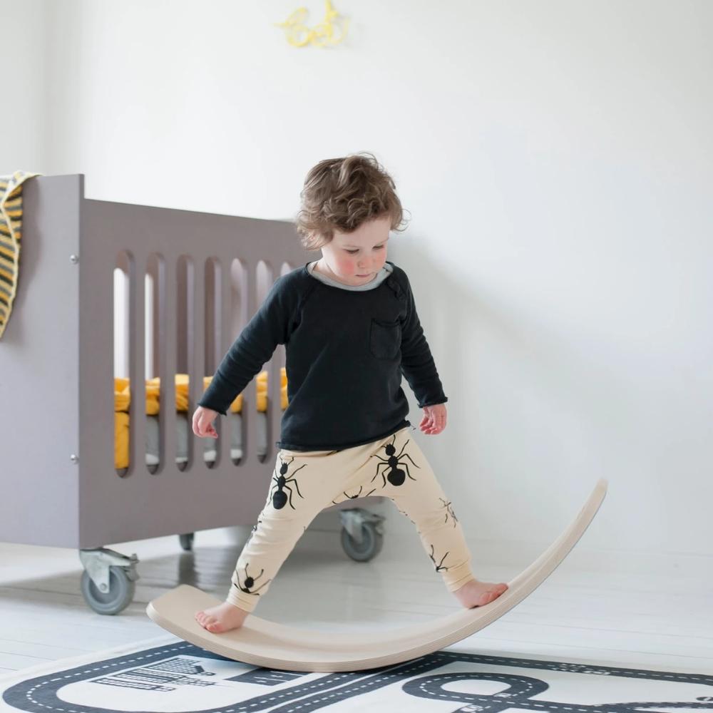 Pin auf Montessori Methods