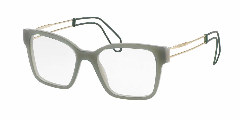 Occhiali da Vista Rodenstock R7011 C adCvd