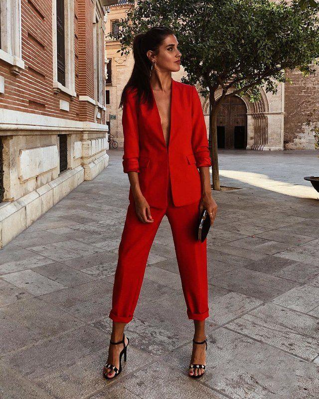 e26fd900d Opciones para vestir traje