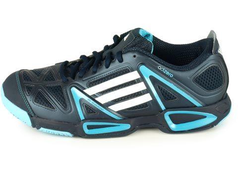 Pin on Adidas Squash Shoes