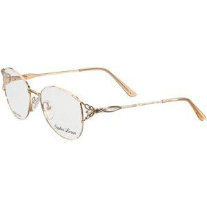 54dc4fa59f50 wal-mart Sophia Loren Rx-able Frames